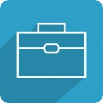 services-portfolio-icon