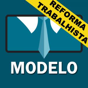 Petição Inicial – Técnico em Enfermagem – Reversão Do Pedido De Demissão – Atraso das Verbas Salariais – Dano Moral